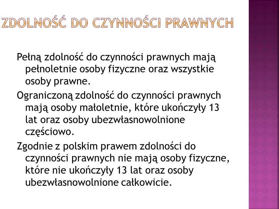 KARTA PODATKOWA – dla osób fizycznych (podatnicy m.in.
