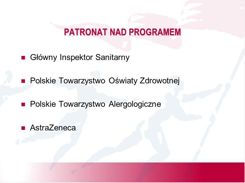 EDYCJA I PILOTAŻOWA - WIOSNA 2004 3 województwa ( mazowieckie, śląskie, lubelskie) 18 powiatów Śr.