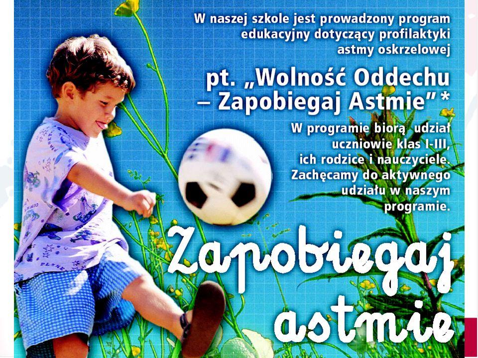 II EDYCJA WIOSNA 2005 REALIZACJA PROGRAMU W 6 WOJEWÓDZTWACH: małopolskie mazowieckie lubelskie podkarpackie śląskie warmińsko - mazurskie