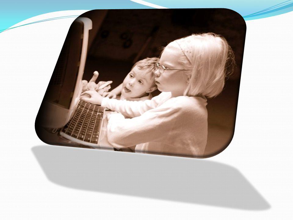 5 Uzależnienie od Internetu.