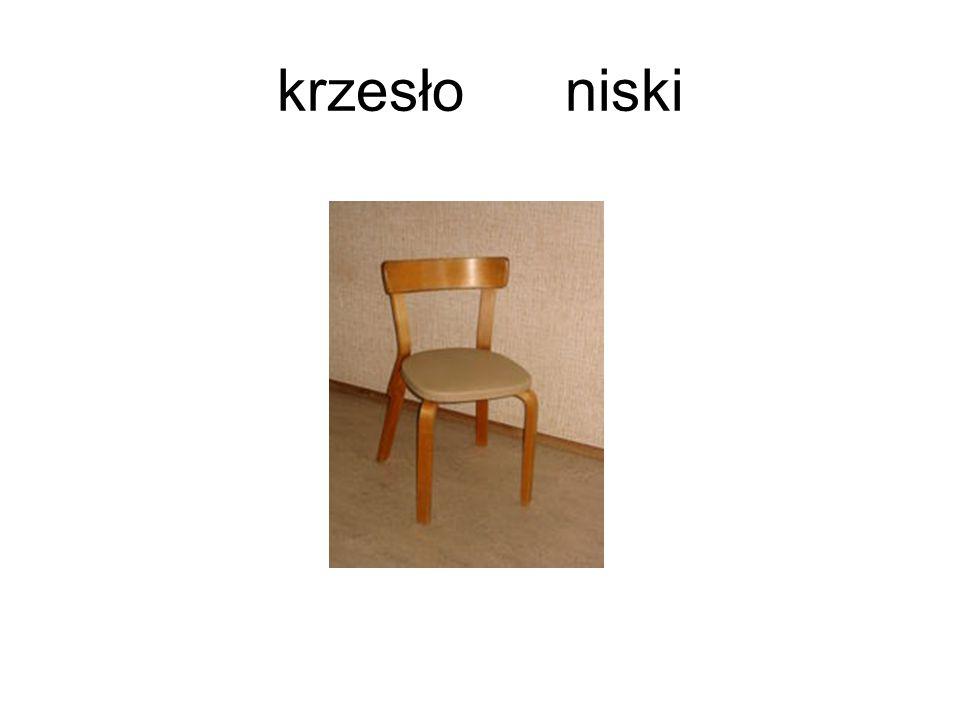 krzesłoniski