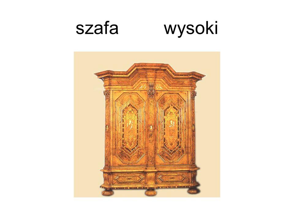 szafawysoki