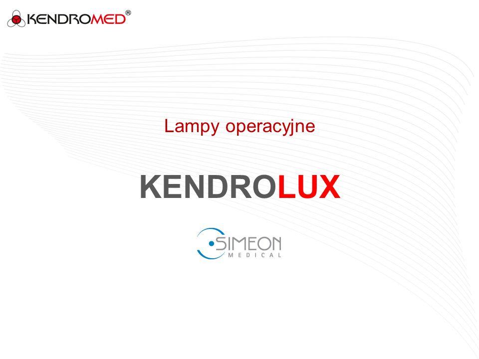 Lampy operacyjne KENDROLUX