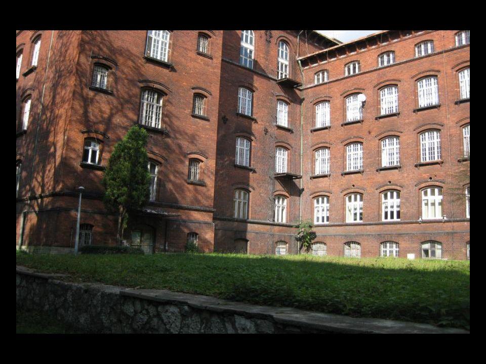 Obóz NKWD w Toszku we wspomnieniach szesnastoletniej wtedy Berty Mainka W 1944 roku ludzi chorych psychicznie wywieziono ze szpitala w Toszku do Lublińca.