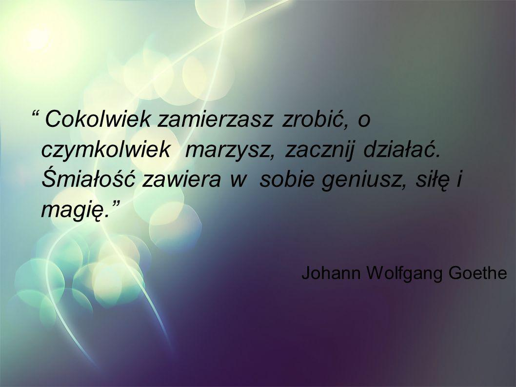 Christy Brown Irlandzki pisarz, poeta i malarz.