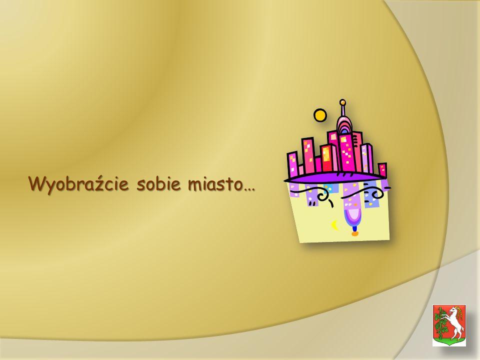 Aktywnie spędzisz czas w ośrodku Słoneczny Wrotków nad Zalewem Zemborzyckim.