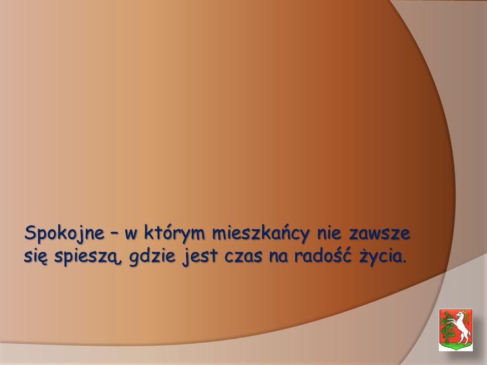 Nie zapomnij o kościele św. Brygidy, ufundowanym przez Władysława Jagiełłę.