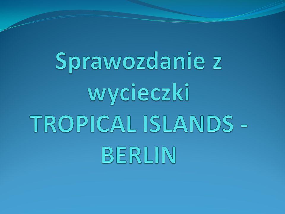 Wycieczka odbyła się w dniach 8 – 11 maja 2012 roku.