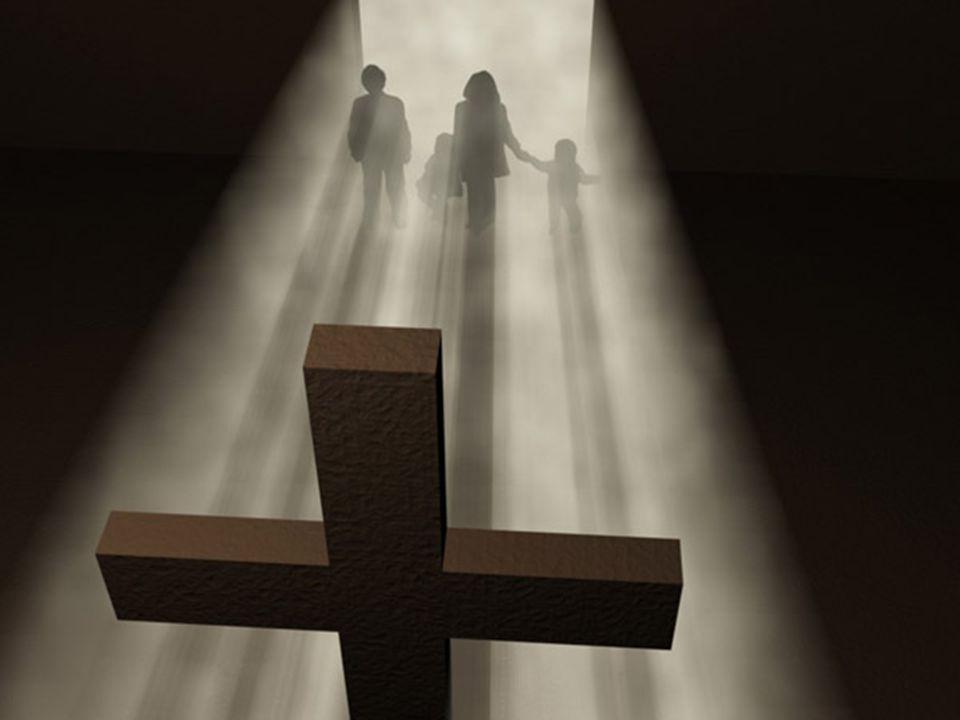 To taki czas zadumy, modlitwy nad zmarłych duszami. Choć Ich już nie ma wśród nas...... kochamy nadal, więc pamiętamy.