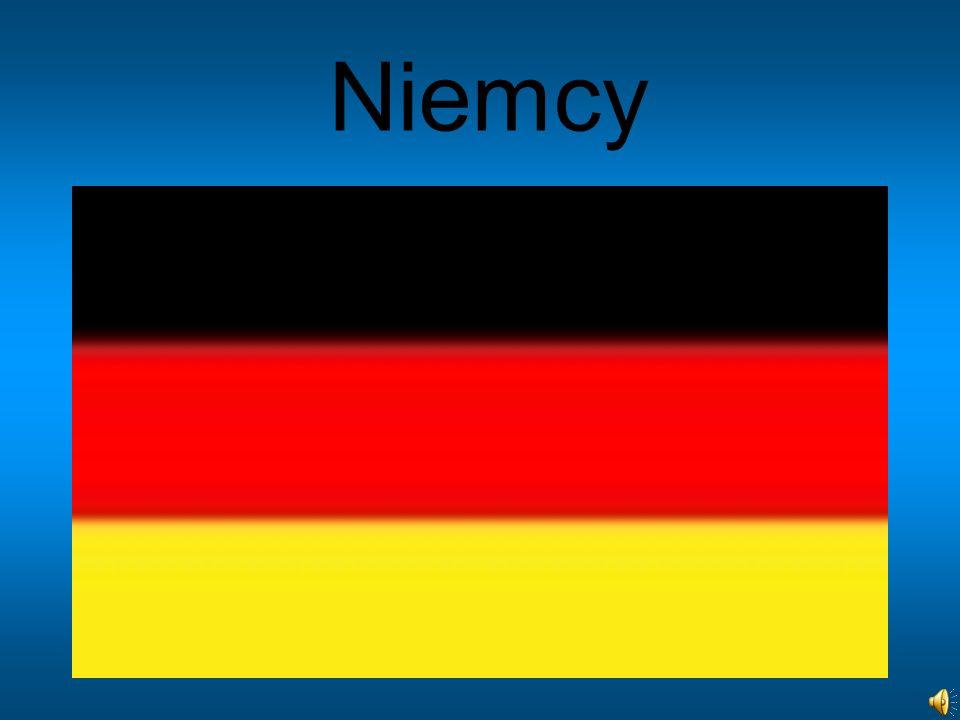Spis treści 1)Państwo niemieckiePaństwo niemieckie 2)Ciekawe miejscaCiekawe miejsca 3)Sławni ludzieSławni ludzie 4)AutorzyAutorzy