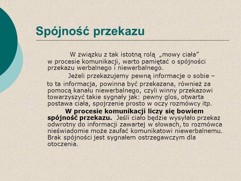 KONIEC Dr Grażyna Maciak