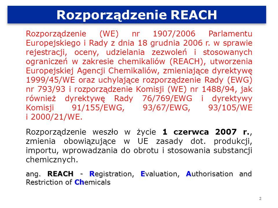 12.07.2007 r. Spotkanie w Kombinacie Koksochemicznym Zabrze S.A. 3