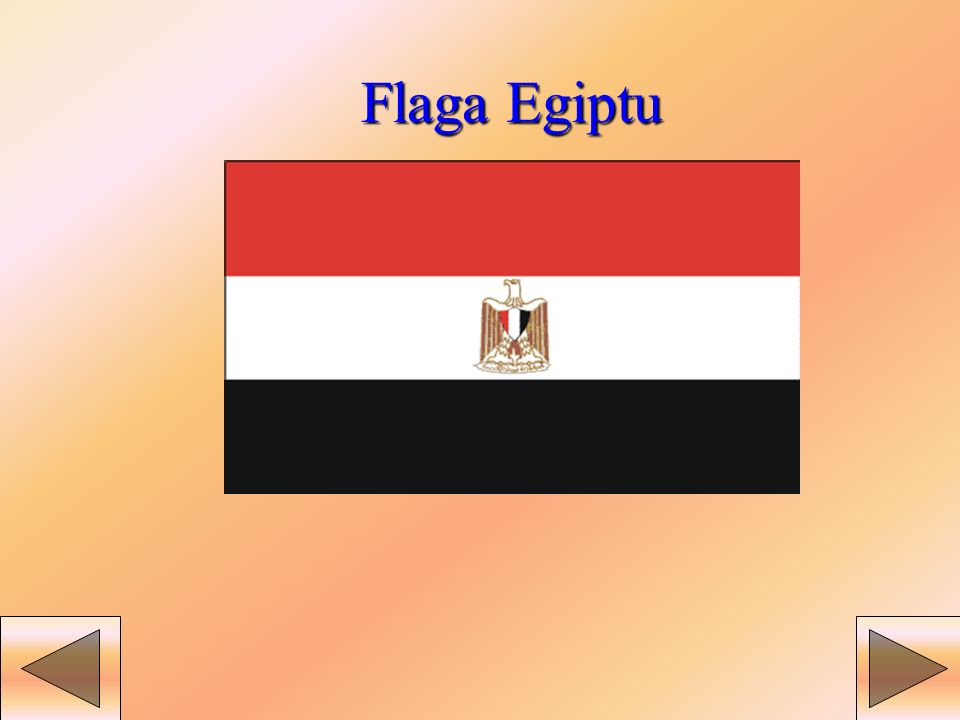 Handel Podstawowymi egipskimi towarami przeznaczonymi na eksport są ropa naftowa, paliwa i gaz ziemny.