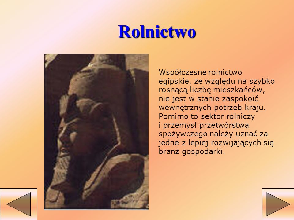 Autorzy Informacje zmodyfikowane dzięki wiem.onet.pl, Encyklopedii Szkolnej i własnej głowie.
