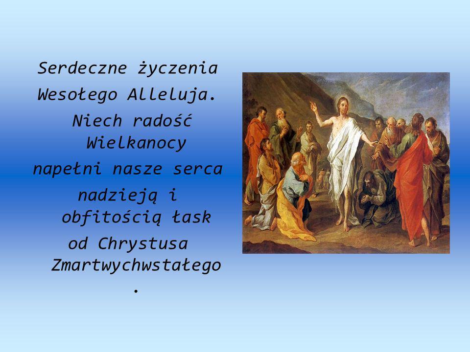 Rzymskokatolicka Parafia p.w. św. Jadwigi w Mokrzeszowie