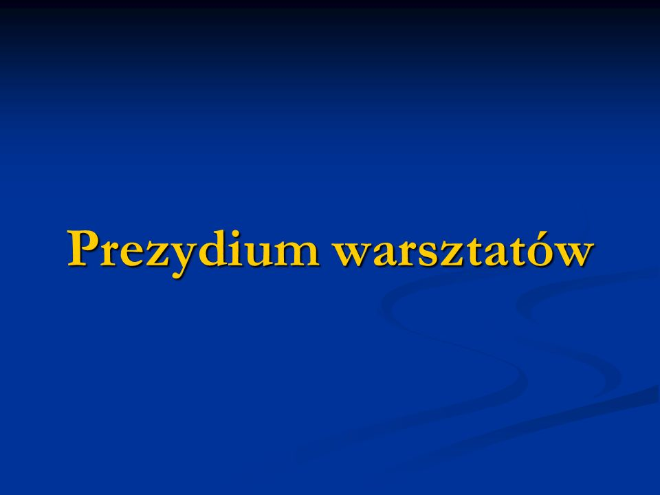 Opiekun naukowy projektu Pani prof.UZ dr hab. inż.