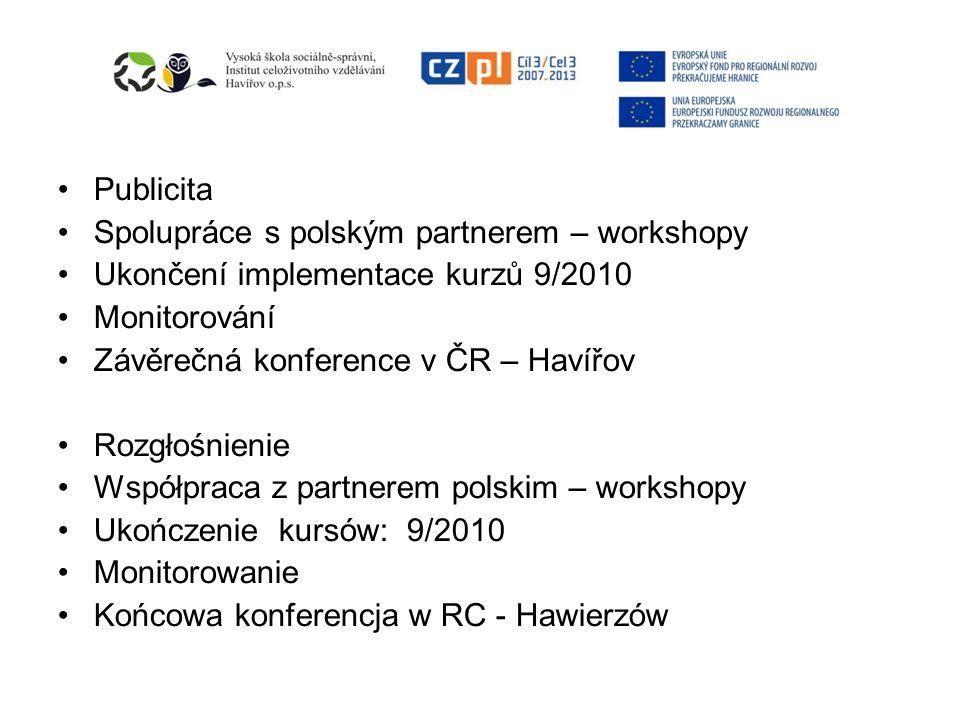 Děkuji za pozornost Dziękuję za uwagę www.incev.cz www.vsss.cz