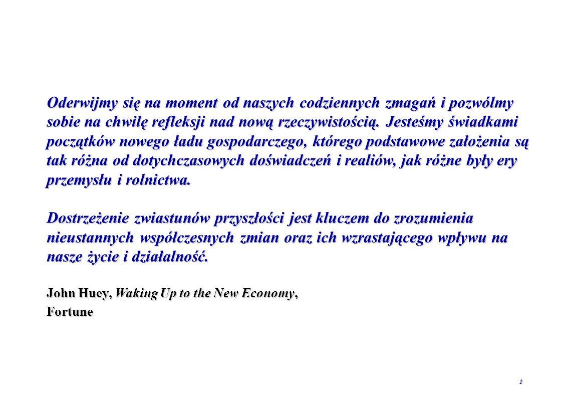 GOSPODARKA ELEKTRONICZNA A ROZWÓJ SPOŁECZNO- GOSPODARCZY POLSKI Karol Działoszyński Uwarunkowania prawne rozwoju gospodarki elektronicznej w Polsce Warszawa, 6 kwietnia 2000 r.
