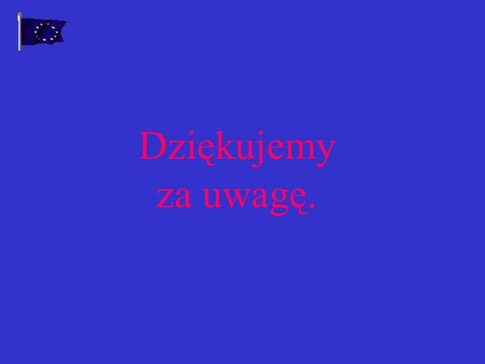 Główne zadania klubów europejskich: Opracowywanie własnych materiałów szkoleniowych, biuletynów, gazetek szkolnych Organizowanie konkursów dotyczących wiedzy na temat zjednoczonej Europy Wymiana doświadczeń i wiedzy z innymi klubami europejskimi w kraju i zagranicą Gromadzenie aktualnych informacji dotyczących wiedzy o Polsce i świecie Organizowanie obchodów Dnia Europy