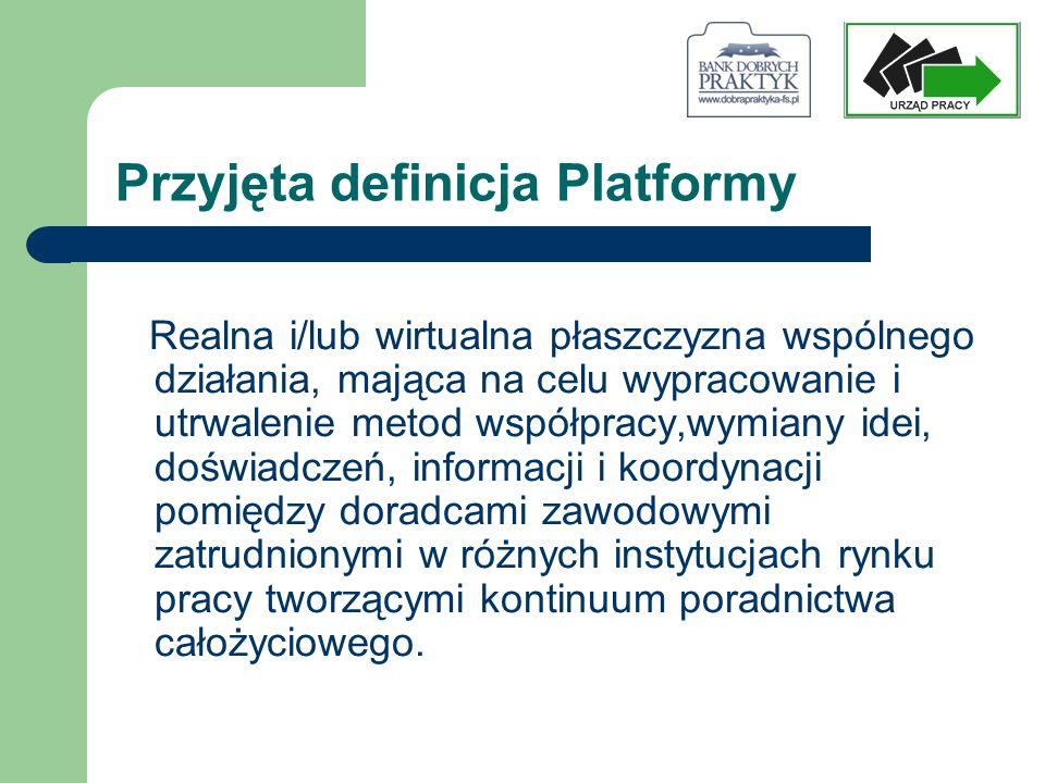 Konferencja - Poradnictwo w sieci