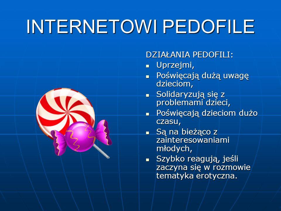 Bezpieczeństwo dziecka w Internecie OK. 15-18 LAT: Komputer nie powinien znajdować się w pokojach młodzieży, Komputer nie powinien znajdować się w pok