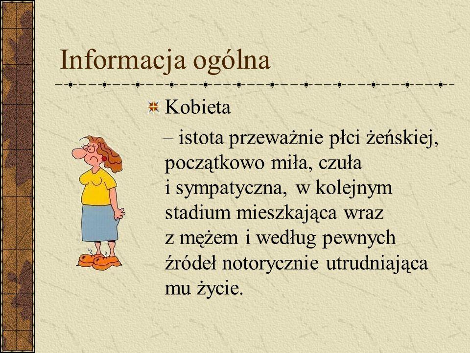 Autor Grzegorz Lis Wszelkie uwagi, zastrzeżenia, pogróżki i inne złośliwości ze względów bezpieczeństwa autora można składać tylko i wyłącznie drogą elektroniczną na adres: misterfox interia.pl
