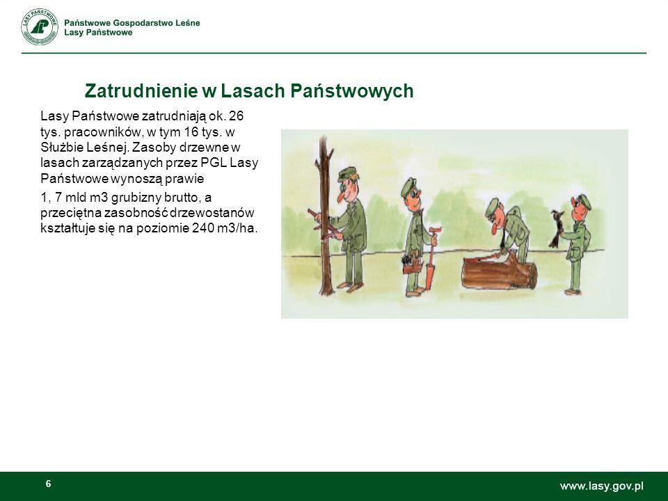 7 Leśny Kompleks Promocyjny Sudety Zachodnie www.lkpsudety.eu Leśne kompleksy promocyjne można uznać również za szczególne obszary o znaczeniu naukowym i badawczym, gdzie dzięki pełnemu rozpoznaniu środowiska leśnego prowadzone są interdyscyplinarne badania.
