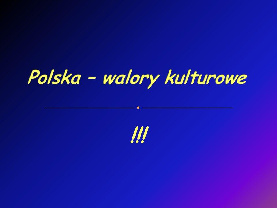 Mikołaj Rej (1505-1569), polski poeta,prozaik, tłumacz, nazwany ojcem piśmiennictwa polskiego .