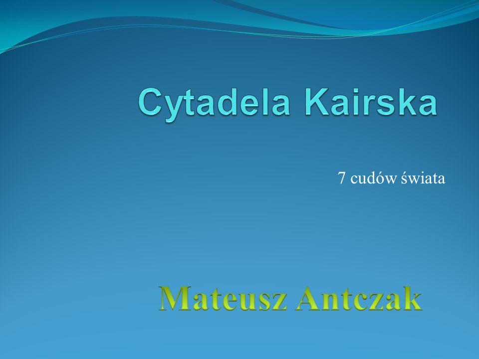 Informacja ogólne Lokalizacja Historia Historia cd. XIX wiek Muzea Ciekawostki