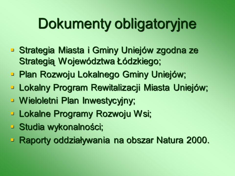 Projekt współfinansowany przez Unię Europejską z Europejskiego Funduszu Rozwoju Regionalnego oraz przez budżet państwa