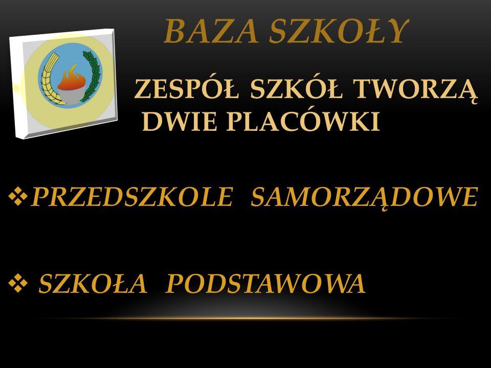 ZESPÓŁ SZKÓŁ W LUBOMINIE UL.KOPERNIKA 4 11-135 LUBOMINO E-mail: zswl1@wp.pl telefax: + 48 89 616 07 86