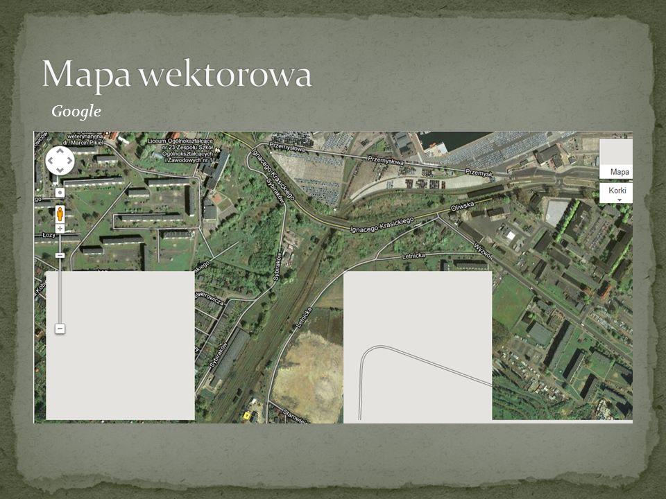 Użytkownik znajduje się w interesującym go miejscu Zapisuje informację Użytkownik widzi na mapie pineski w miejscach, w których zapisał informacje Po naciśnięciu pineski dostaje swoją wiadomość