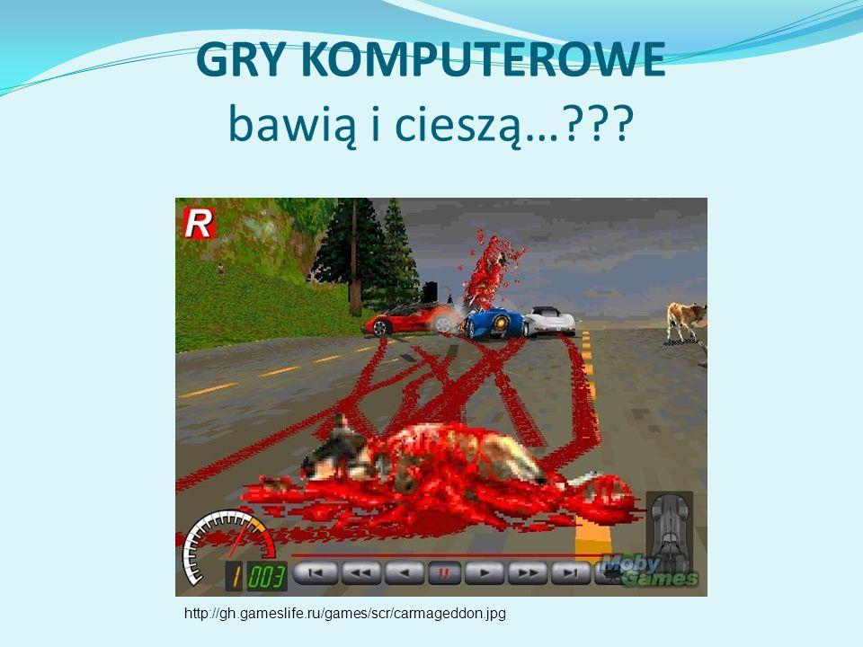 Rozwijają wyobraźnię….??? http://gtatrylogia.bloog.pl/