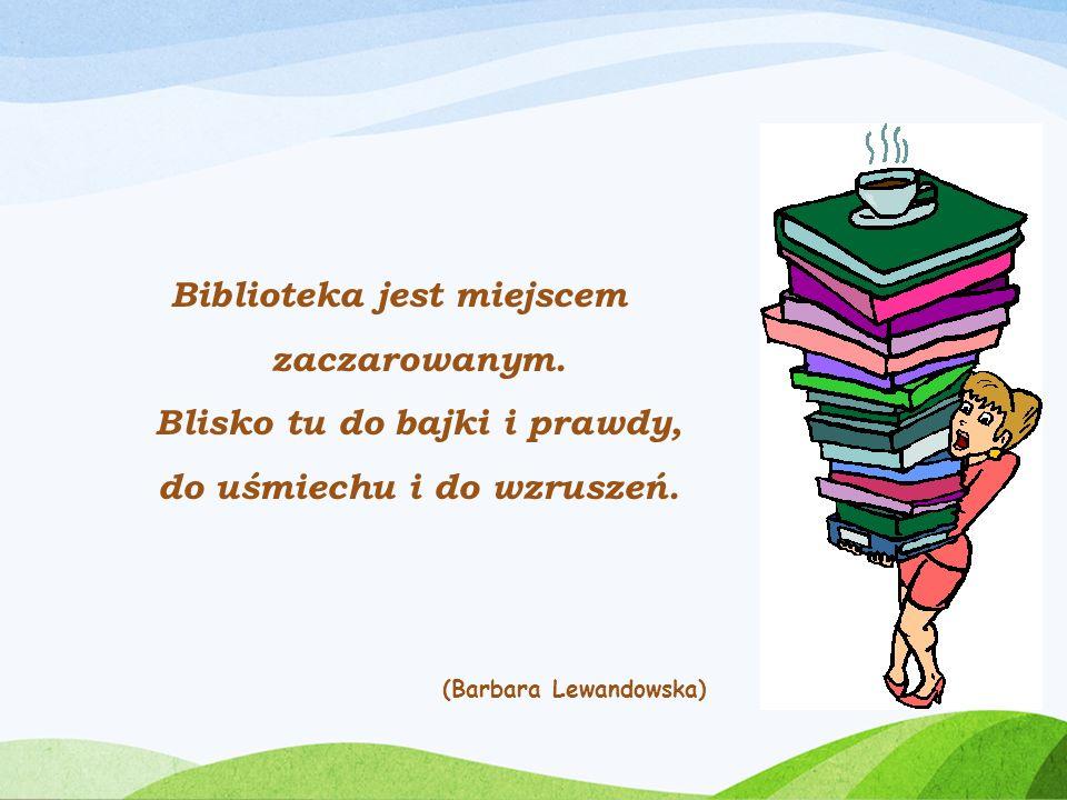 lektury gimnazjum