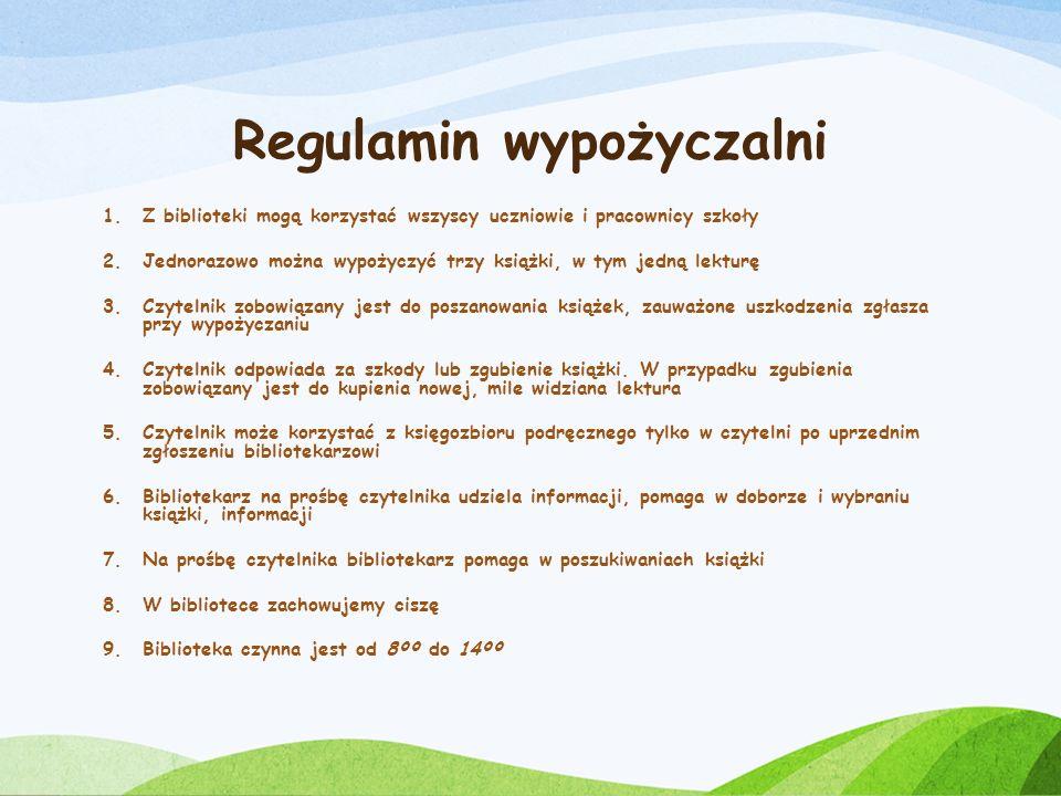 Lektury trzecioklasisty 1.Makuszyński K.: Awantura o Basię 2.Milne A.