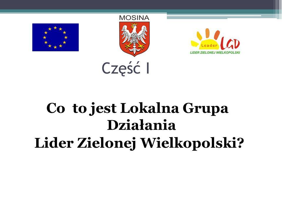 Podejście LEADER Podejście terytorialne (dla danego obszaru) Podejście oddolne Podejście partnerskie- trójsektorowe Podejście innowacyjne Podejście nastawione na współpracę Tworzenie powiązań- sieciowanie Zintegrowane i wielosektorowe działania 7 CECH PODEJŚCIA LEADER 338 LGD w całej Polsce 31 LGD w Wielkopolsce 93,22 % obszaru Polski objętego LSR 91,29 % mieszkańców Polski objętych LSR