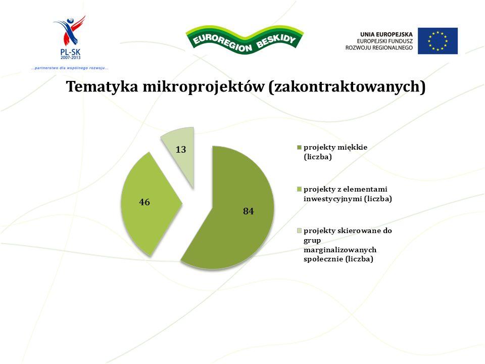 Mając na uwadze wspólny polsko-słowacki potencjał płynący z wielowiekowej tożsamości obu narodów, której korzenie tkwią w kulturze i tradycjach ziem górskich,Partnerzy projektu zintensyfikowali dobrosąsiedzką współpracę polsko-słowacką, przede wszystkim w zakresie promocji turystyki i przedsiębiorczości lokalnej (marek ziem górskich).