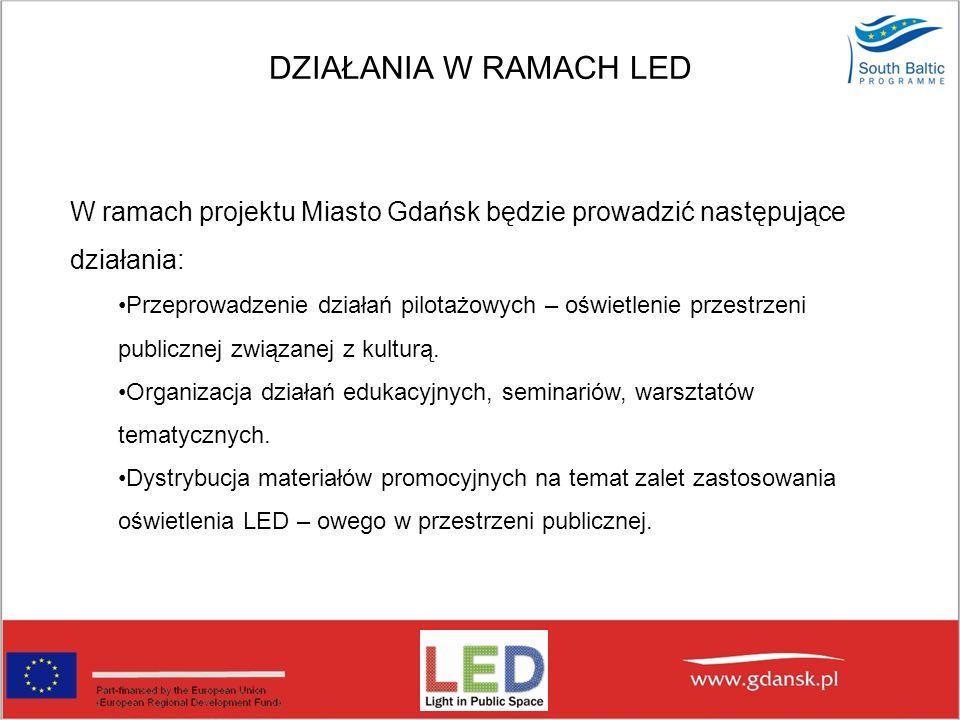 Joanna Zbierska Urząd Miejski w Gdańsku tel. 0 58 526 80 24 j.zbierska@gdansk.gda.pl