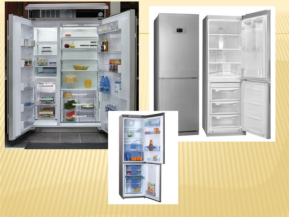 Aby zmniejsz yć pob ó r prądu przy korzystaniu z kuchenek elektrycznych należy p rzede wszystkim gotować w małej ilości wody i w zamkniętych naczyniach.