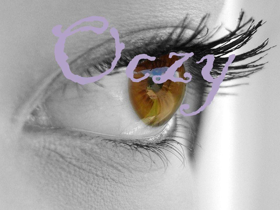 Akomodacja oka Zmiana kształtu soczewki, czyli akomodacja pozwala nam na ostre widzenie przedmiotów znajduj ą cych si ę w du ż ej odległo ś ci.