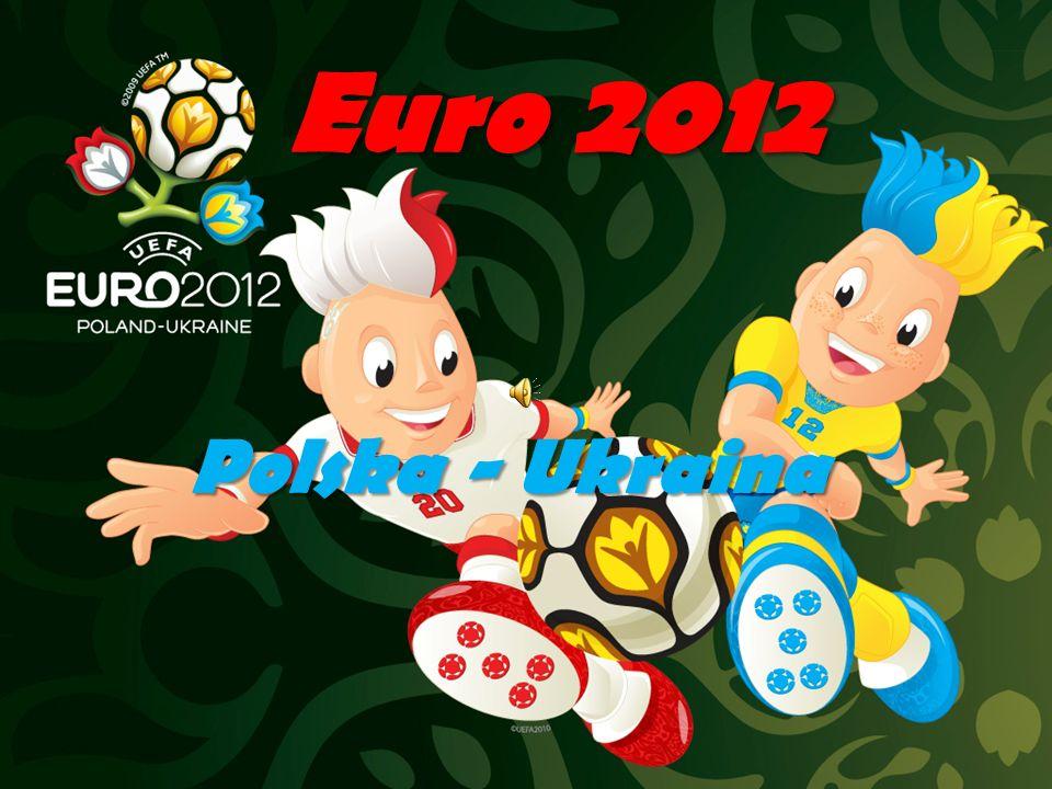 Mistrzostwa Europy w piłce nożnej Inaczej EURO, polski skrót ME – rozgrywki sportowe, cyklicznie organizowane przez Uni ę Europejskich Zwi ą zków Piłkarskich (UEFA) dla europejskich piłkarskich reprezentacji krajowych seniorów.