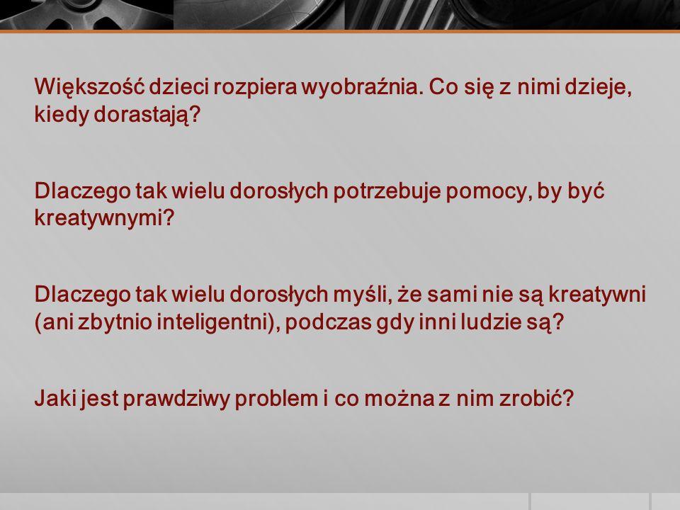 lingwistyczna