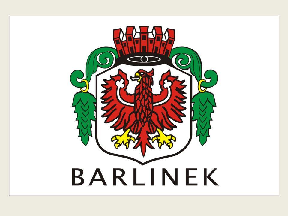 SPIS TREŚCI: Historia Barlinka Hotele i Gastronomia Zabytki Edukacja i Oświata Gospodarka Kultura Sport