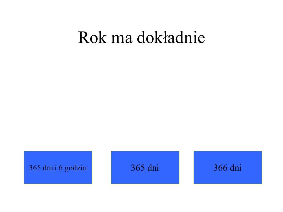 Polacy mówią po polsku, Włosi po włosku, a Austriacy po... austriackustriackuniemiecku
