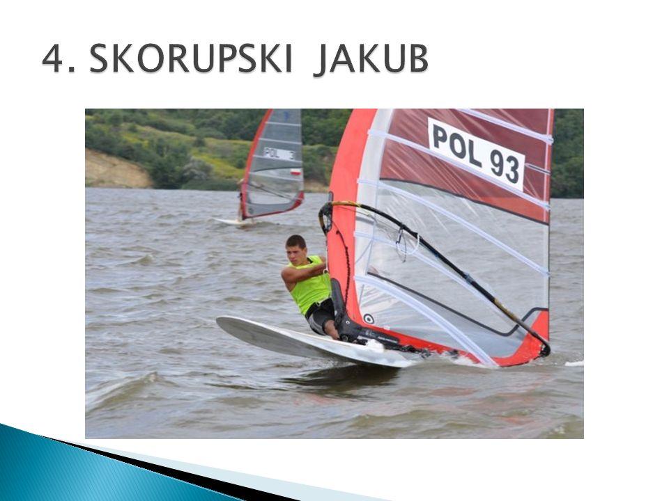 III miejsce Długodystansowe Mistrzostwa Polski Młodzieżowców, Tałty 2010 I miejsce Mistrzostwa Europy Juniorów (U- 17), Sopot 2010 V miejsce Mistrzostwa Polski Juniorów, Dobrzyń nad Wisłą 2010 VIII miejsce Mistrzostw Świata Juniorów (U- 17), Cypr 2010