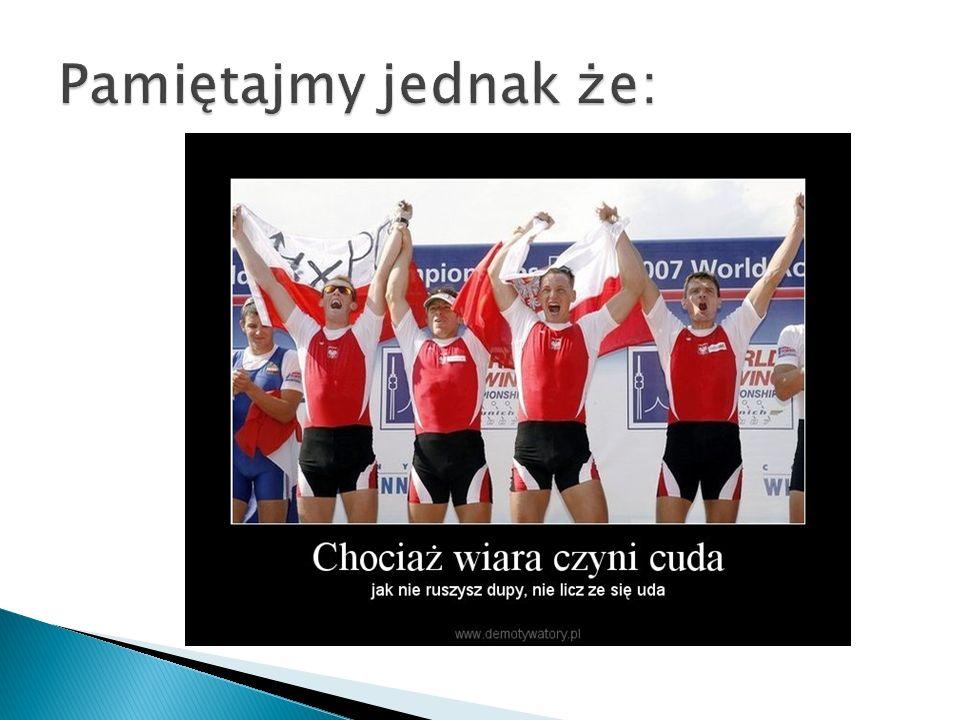 II miejsce Mistrzostwa Polski Juniorów, Dobrzyń nad Wisłą 2010 II miejsce Długodystansowe Mistrzostwa Polski Młodzieżowców, Tałty 2010 II miejsce Mistrzostwa Świata Juniorów, Cypr 2010 XII miejsce Mistrzostwa Europy Juniorów, Sopot 2010