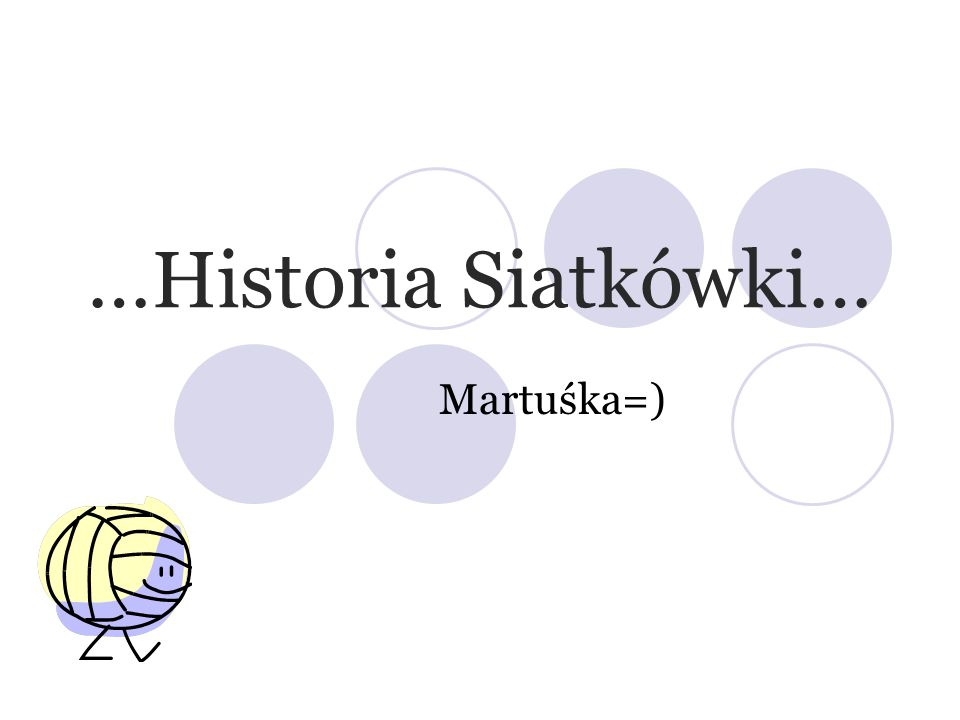 Krzysztof Ignaczak. (libero) Mariola Zenik. (libero) Piotr Gacek. (libero)