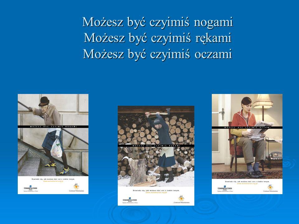 SPOTKANIE OPŁATKOWE DPS 29.12.200 r.