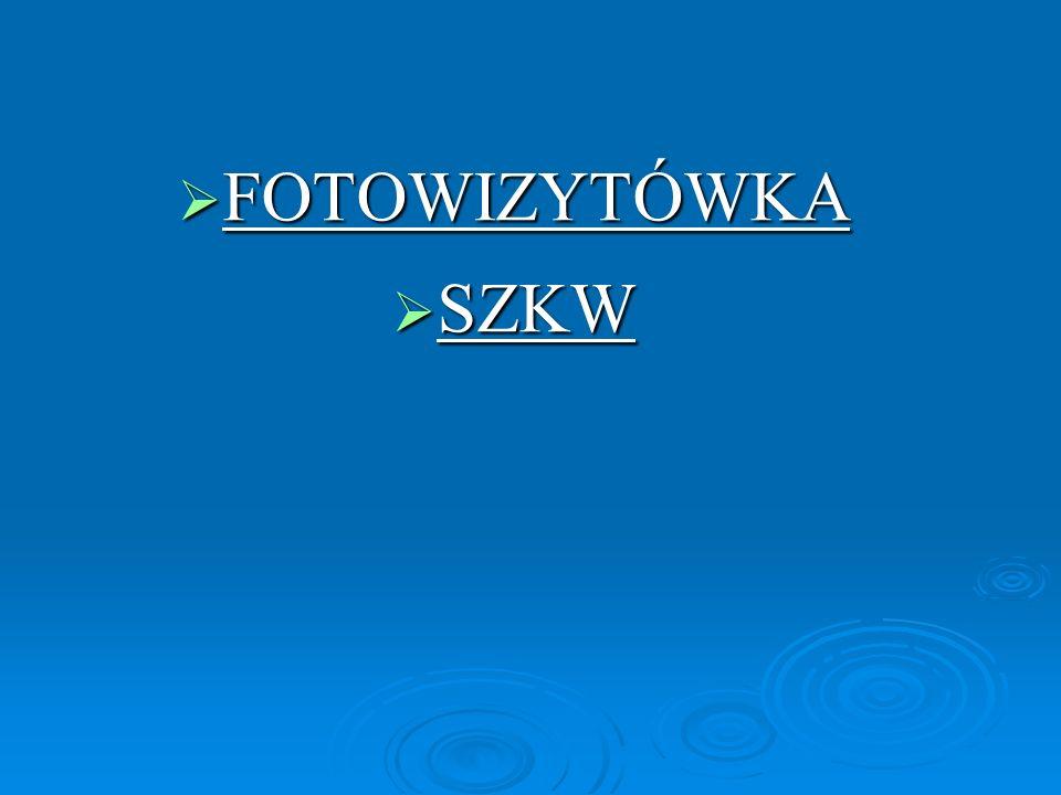 MUZYCZNA POCZTÓWKA DPS 09.06.2009r.