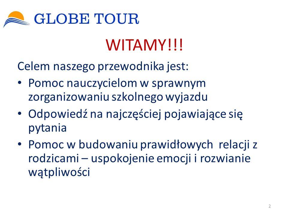 WITAMY!!.